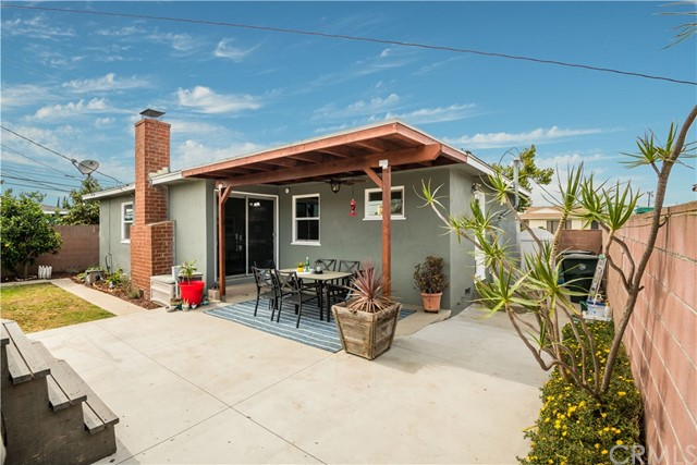 Active Under Contract | 2134 W 166th Place Torrance, CA 90504 12