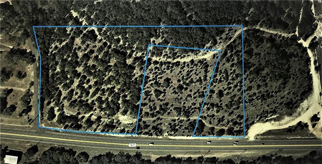 ActiveUnderContract   18940 F M Road 1431 Jonestown, TX 78645 0