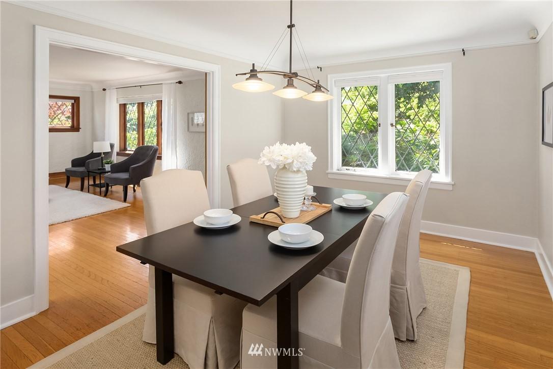 Sold Property | 5214 36th Avenue NE Seattle, WA 98105 8