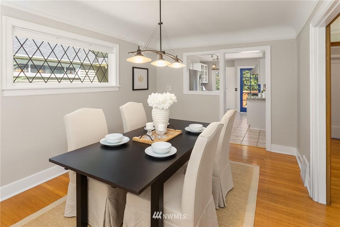 Sold Property | 5214 36th Avenue NE Seattle, WA 98105 9