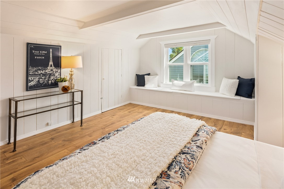 Sold Property | 5214 36th Avenue NE Seattle, WA 98105 17