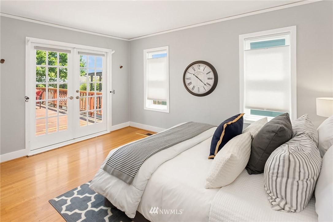 Sold Property | 5214 36th Avenue NE Seattle, WA 98105 19