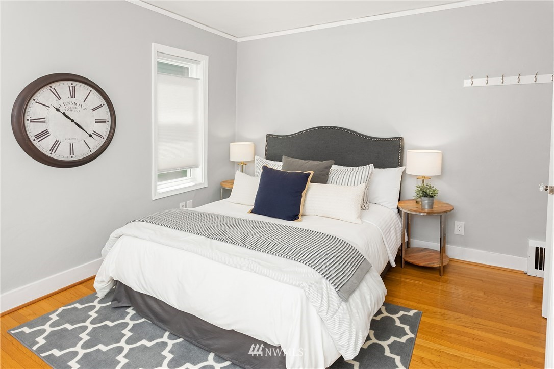 Sold Property | 5214 36th Avenue NE Seattle, WA 98105 20