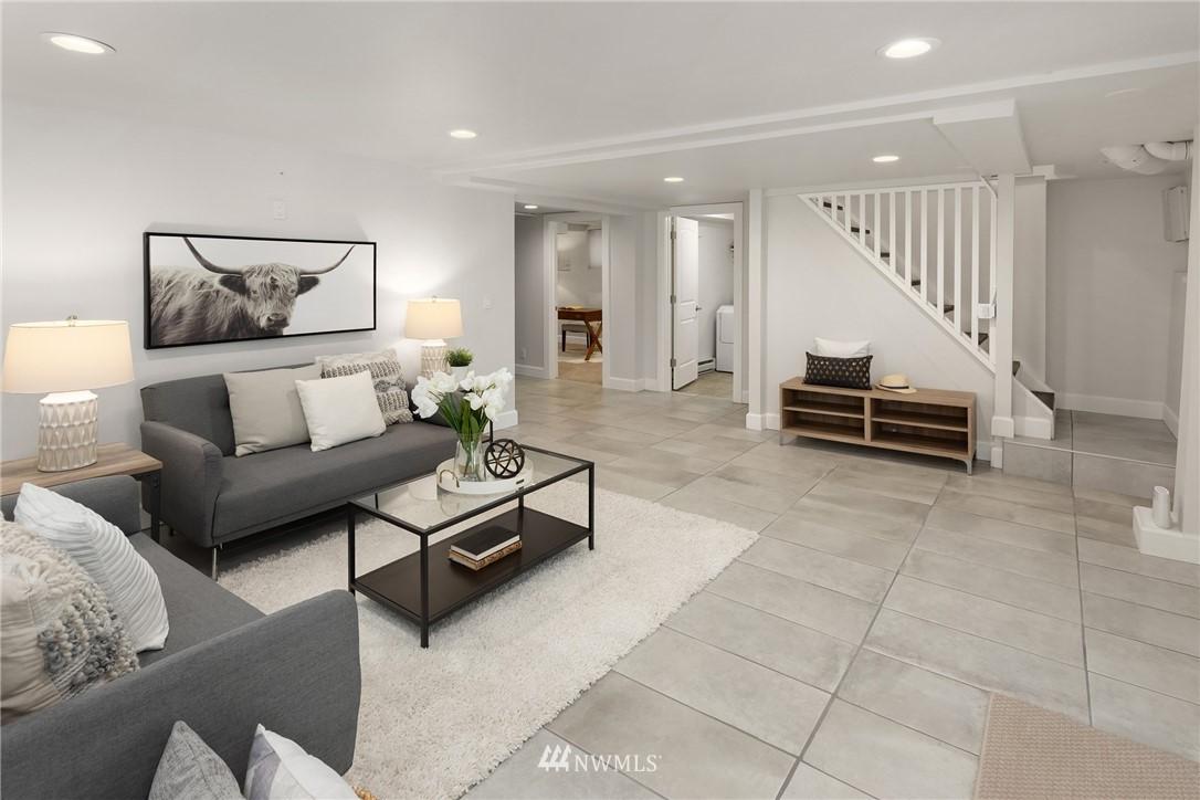 Sold Property | 5214 36th Avenue NE Seattle, WA 98105 22