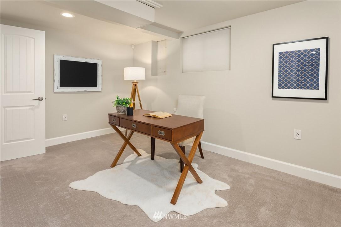 Sold Property | 5214 36th Avenue NE Seattle, WA 98105 25