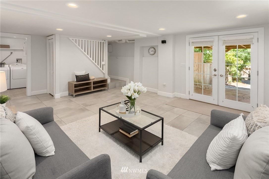 Sold Property | 5214 36th Avenue NE Seattle, WA 98105 26