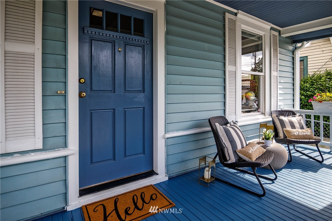 Sold Property | 4210 S Spencer Street Seattle, WA 98118 3