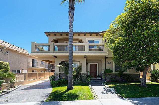 Closed | 1804 Grant Avenue #C Redondo Beach, CA 90278 1