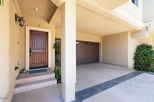 Closed | 1804 Grant Avenue #C Redondo Beach, CA 90278 3