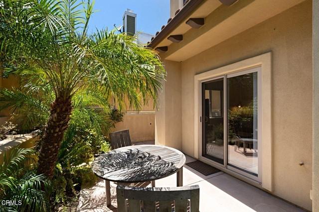 Closed | 1804 Grant Avenue #C Redondo Beach, CA 90278 28