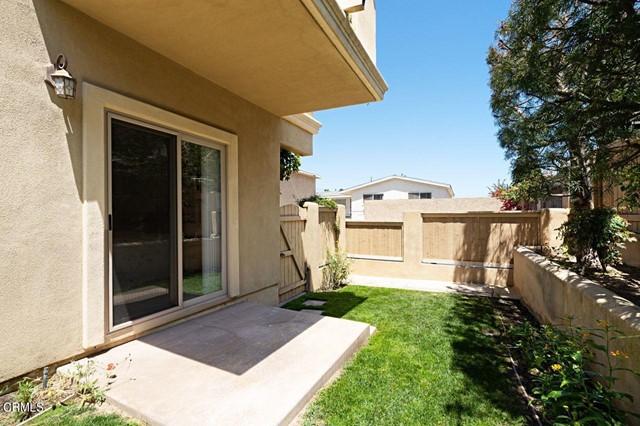 Closed | 1804 Grant Avenue #C Redondo Beach, CA 90278 30