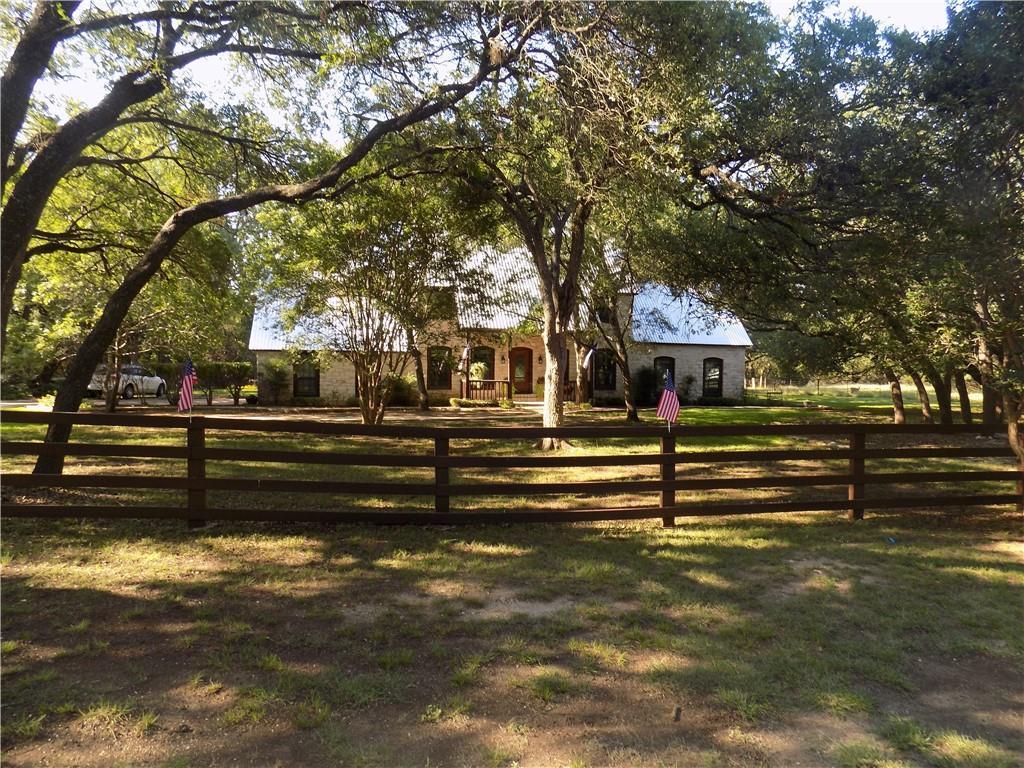Active | 811 Golden Oaks Road Georgetown, TX 78628 31