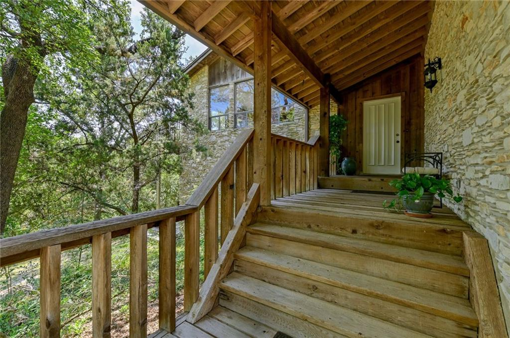 Pending | 810 Rock Creek Drive West Lake Hills, TX 78746 7