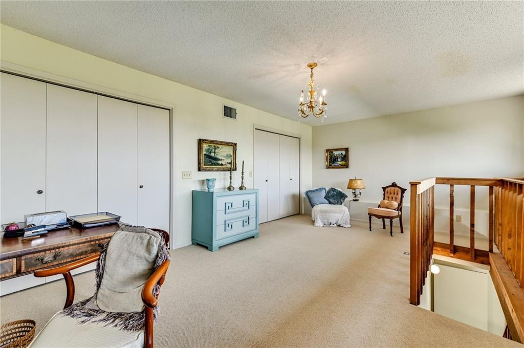 Pending | 810 Rock Creek Drive West Lake Hills, TX 78746 17