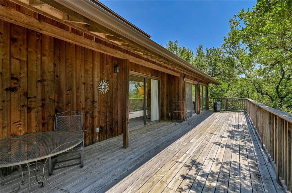 Pending | 810 Rock Creek Drive West Lake Hills, TX 78746 25