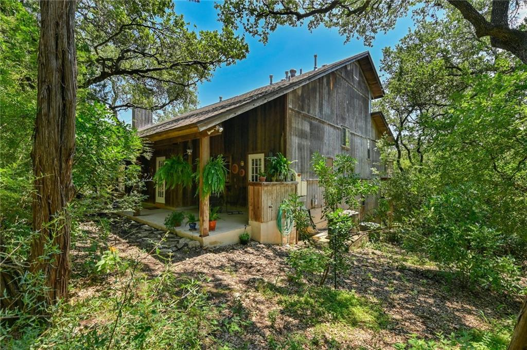 Pending | 810 Rock Creek Drive West Lake Hills, TX 78746 26