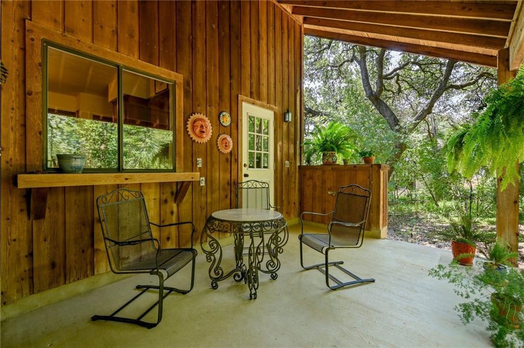Pending | 810 Rock Creek Drive West Lake Hills, TX 78746 27
