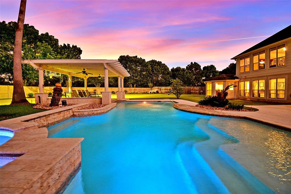 Off Market   12819 Josey Creek Court Cypress, Texas 77433 1