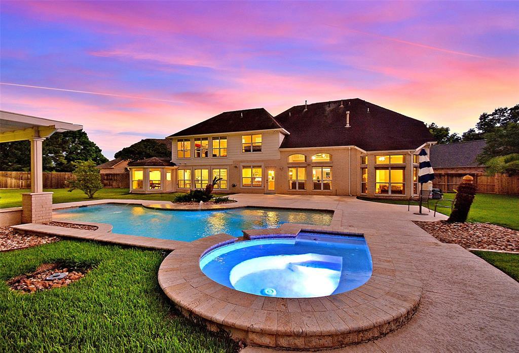 Off Market   12819 Josey Creek Court Cypress, Texas 77433 2