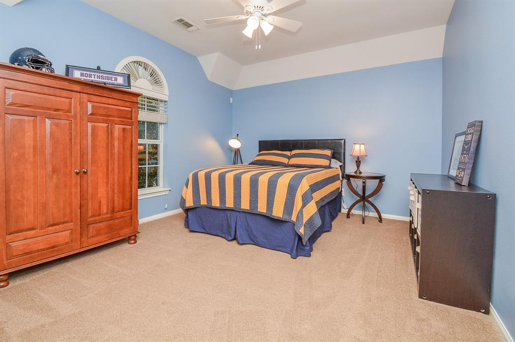 Off Market   12819 Josey Creek Court Cypress, Texas 77433 27