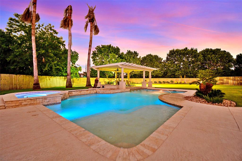 Off Market   12819 Josey Creek Court Cypress, Texas 77433 3