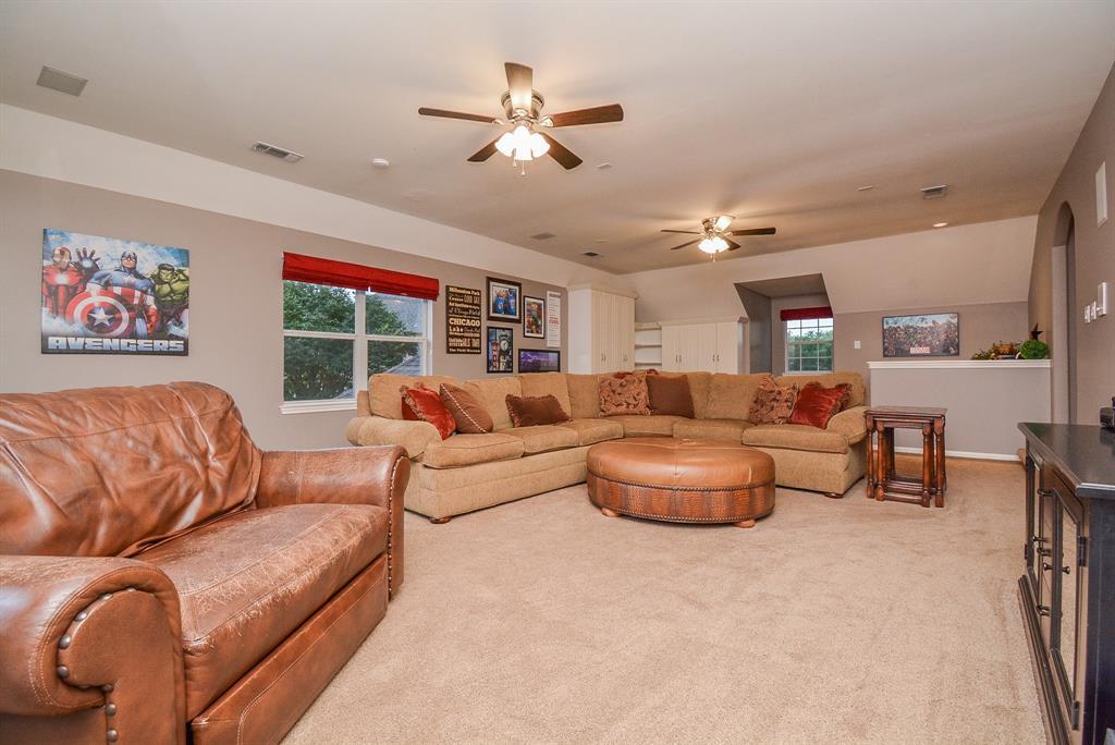 Off Market   12819 Josey Creek Court Cypress, Texas 77433 32
