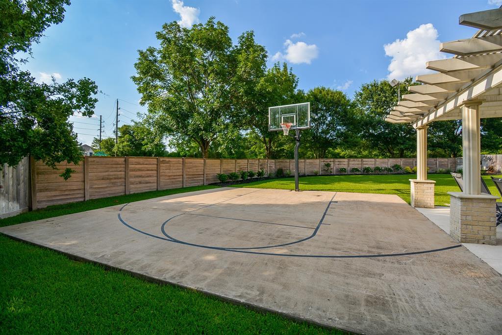 Off Market   12819 Josey Creek Court Cypress, Texas 77433 37