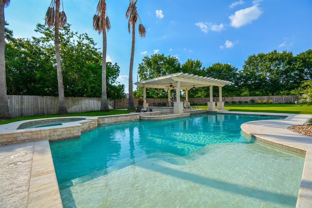Off Market   12819 Josey Creek Court Cypress, Texas 77433 39