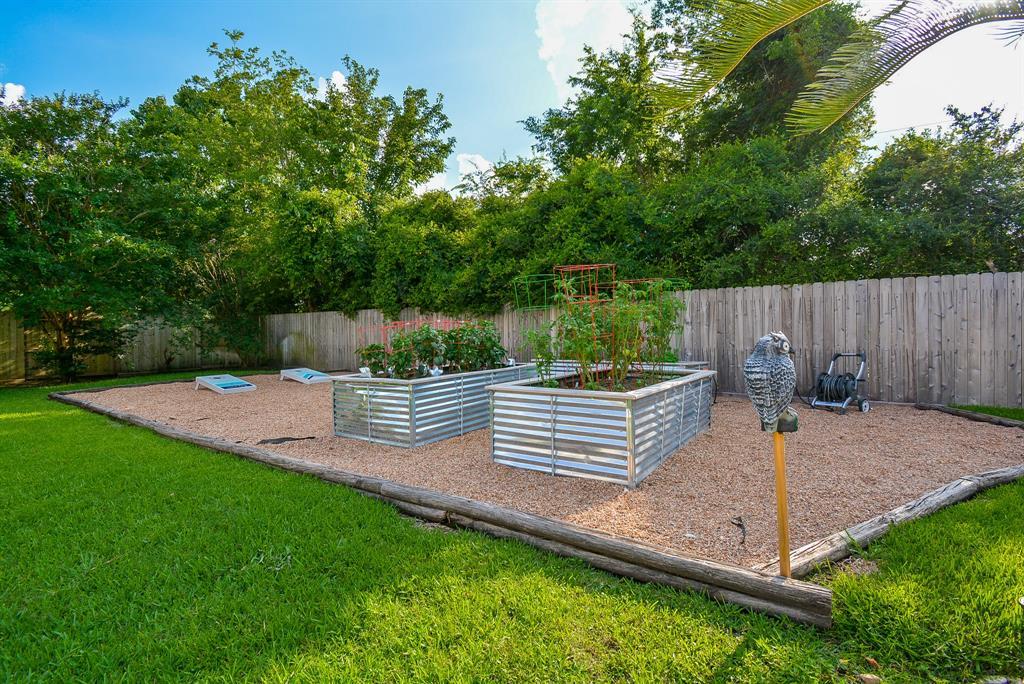 Off Market   12819 Josey Creek Court Cypress, Texas 77433 41