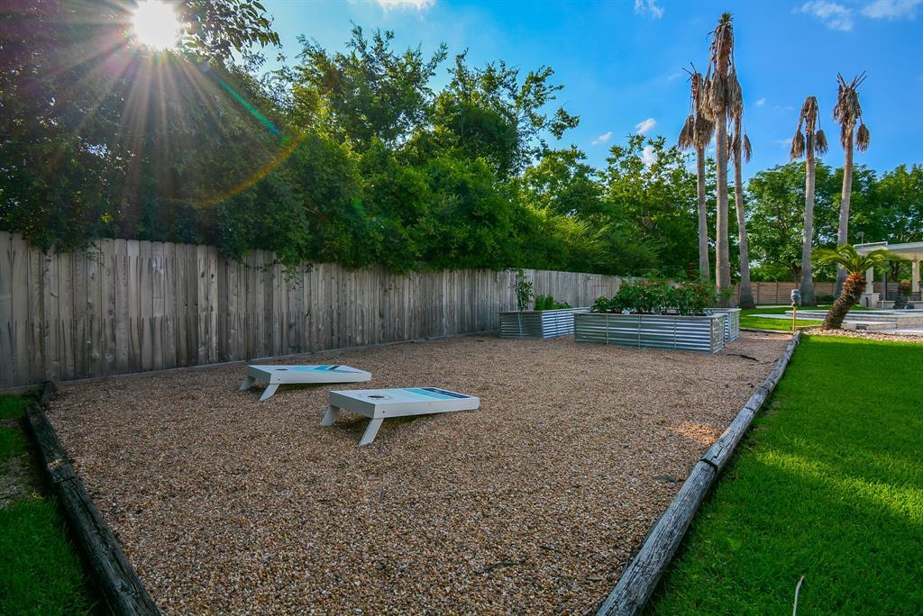 Off Market   12819 Josey Creek Court Cypress, Texas 77433 42