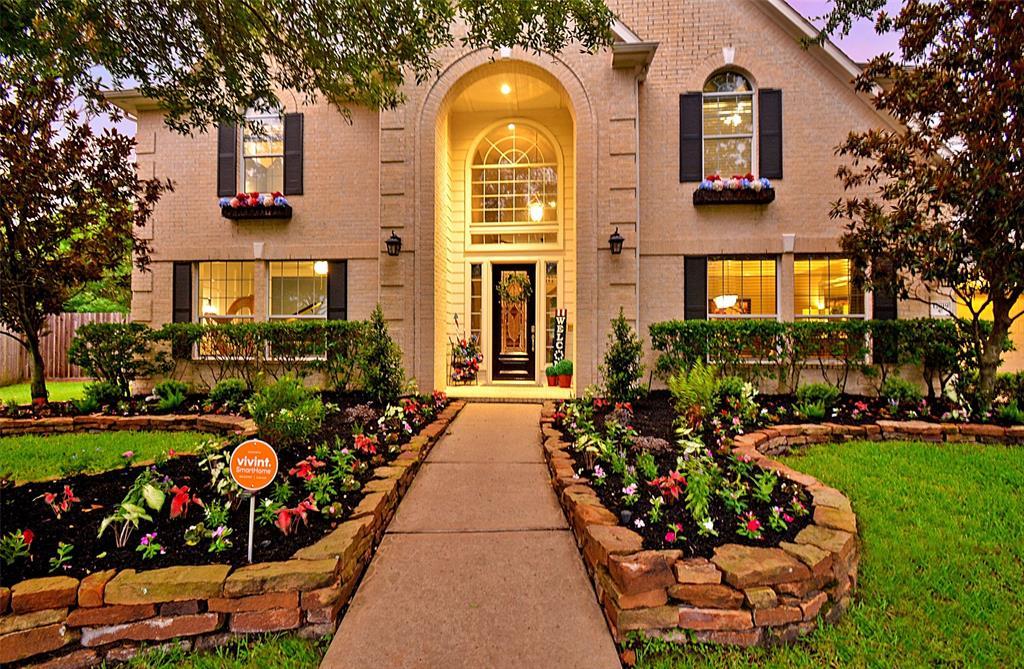 Off Market   12819 Josey Creek Court Cypress, Texas 77433 6