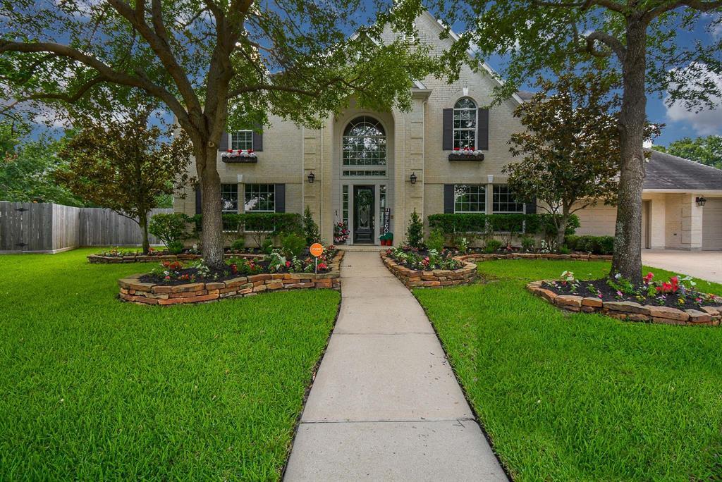 Off Market   12819 Josey Creek Court Cypress, Texas 77433 7