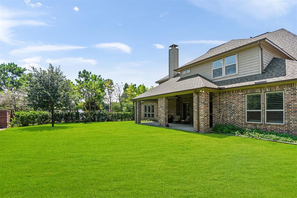 Off Market | 17514 Astrachan Road Richmond, Texas 77407 25