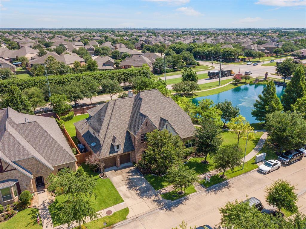 Off Market | 17514 Astrachan Road Richmond, Texas 77407 30