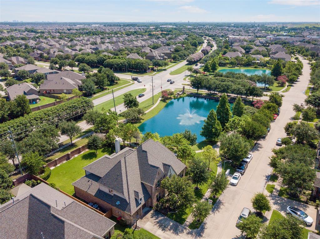 Off Market | 17514 Astrachan Road Richmond, Texas 77407 32