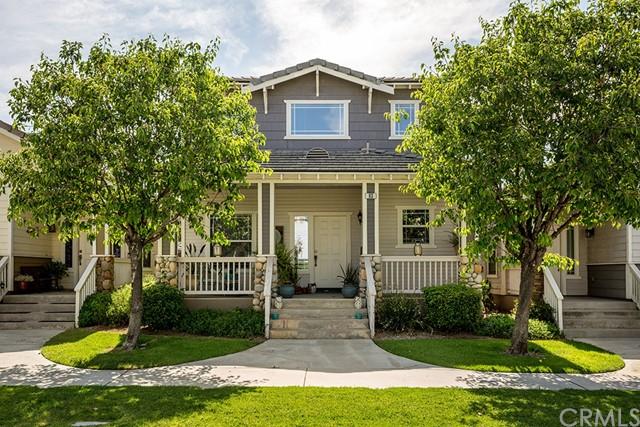 Off Market | 83 Orangewood Court Redlands, CA 92373 0