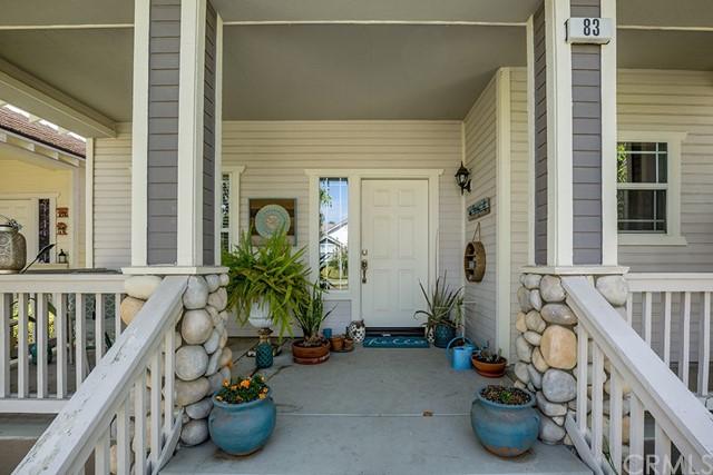 Off Market | 83 Orangewood Court Redlands, CA 92373 2