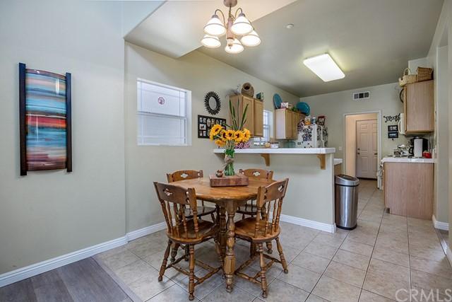 Off Market | 83 Orangewood Court Redlands, CA 92373 6