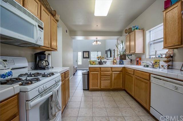 Off Market | 83 Orangewood Court Redlands, CA 92373 8