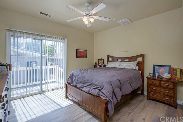 Off Market | 83 Orangewood Court Redlands, CA 92373 10