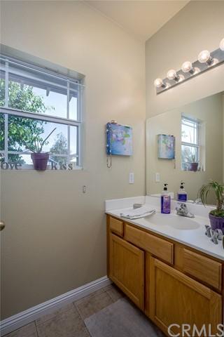 Off Market | 83 Orangewood Court Redlands, CA 92373 12