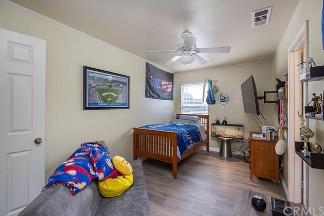 Off Market | 83 Orangewood Court Redlands, CA 92373 15