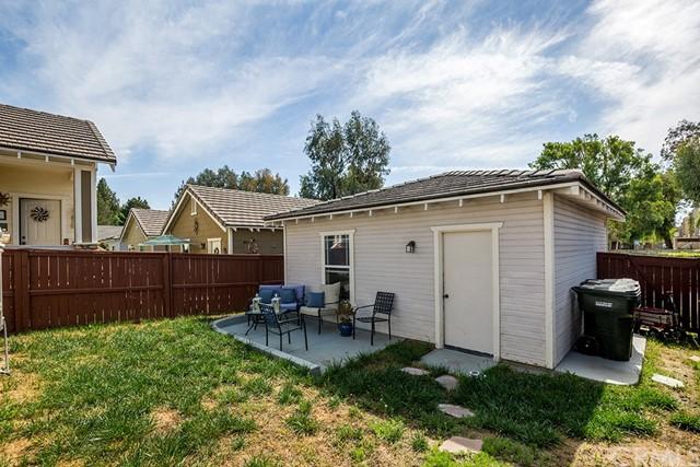 Off Market | 83 Orangewood Court Redlands, CA 92373 16