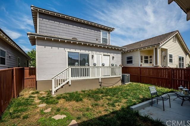 Off Market | 83 Orangewood Court Redlands, CA 92373 18