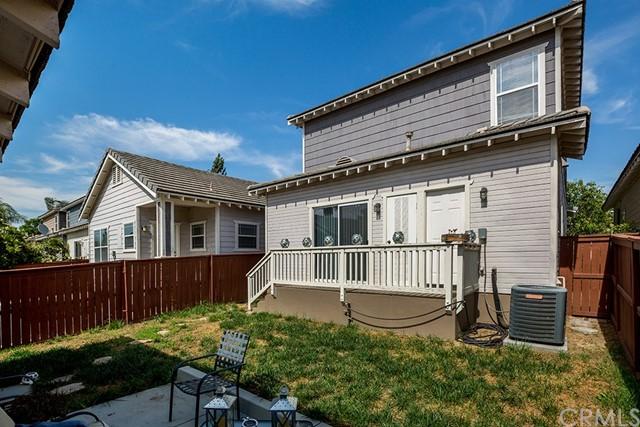 Off Market | 83 Orangewood Court Redlands, CA 92373 19
