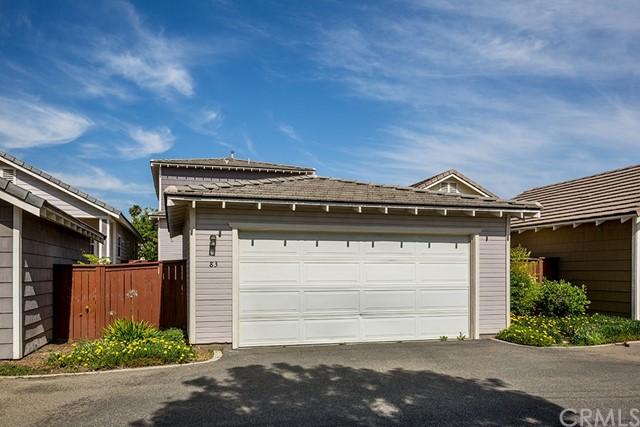 Off Market | 83 Orangewood Court Redlands, CA 92373 20