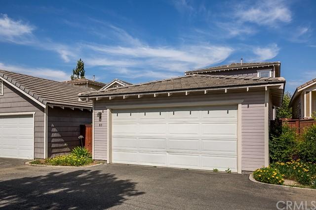 Off Market | 83 Orangewood Court Redlands, CA 92373 21