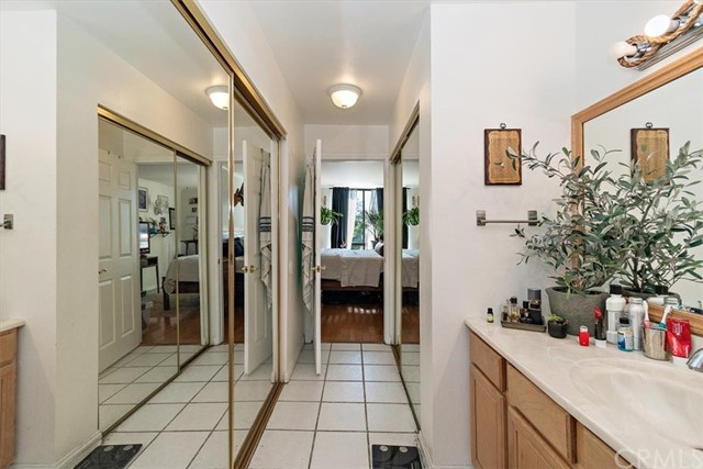 Active | 1230 N Sweetzer Avenue #208 West Hollywood, CA 90069 9