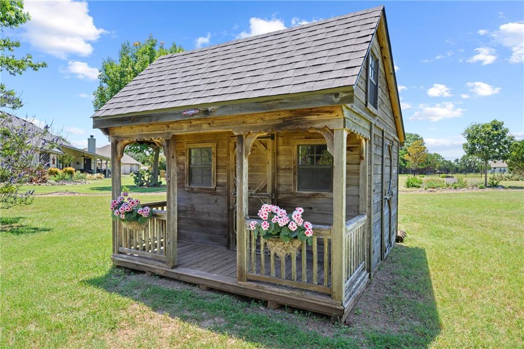 Closed   110 Starlight Trail Georgetown, TX 78633 37