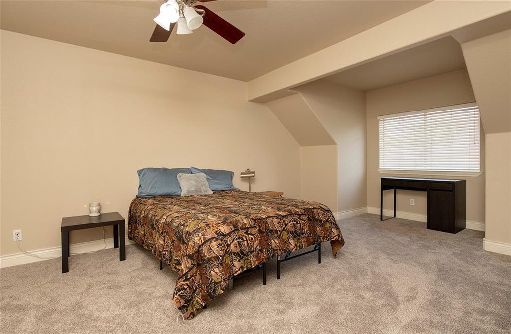 Active   30509 La Quinta Drive Georgetown, TX 78628 31